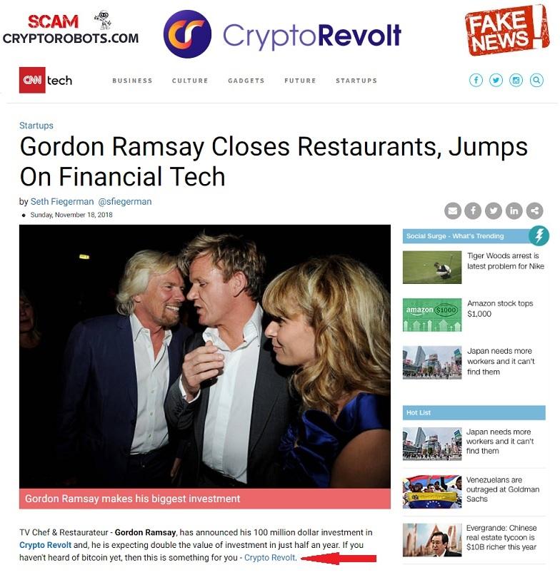 gordon ramsay ezen a reggelen bitcoin trader)
